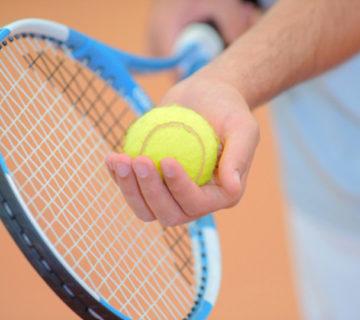 Com'etic accompagne le Comité des Hauts de Seine pour mener une expérimentation du réseau social privé, Whaller, dans 10 clubs de tennis pilote