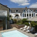 site-hotel-Le-Lodge-Kerisper