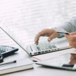 Com'etic réalise les éditions digitales de la banque BCP