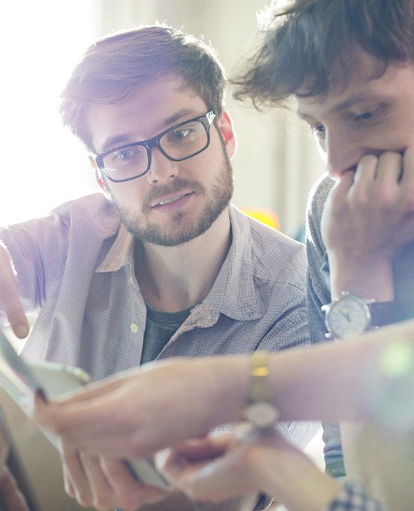 offre digitale e-commerce spéciale TPE, artisans, commerçants. Création de votre boutique en ligne avec un chef de projet e-commerce dedié