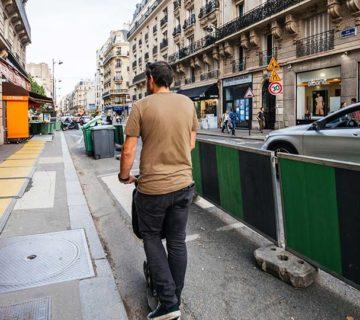com'etic réalise le site d'assurance 100% en ligne de Wizzas pour les NVEI avec remise immédiate de la carte verte