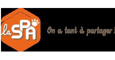 Com'etic accompagne en AMOA méthode Agile La Société Protectrice des animaux (SPA)