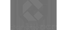 Com'etic réalise le magazine digital de la Banque BCP ainsi que des reportages videos comme La Parisienne pour le magazine et les réseaux sociaux