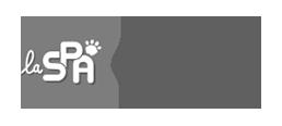 Com'etic accompagne La Société Protectrice des Animaux (La SPA) en AMOA Web Agile pour la refonte de son site Internet