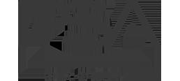 L'agence digitale Com'etic réalise des vidéos Motion pour le groupe PSA