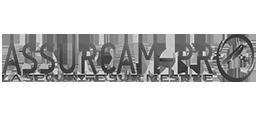 Cometic agence digitale à Quimper en Bretagne et Paris création site e-commerce pour les TPE comme Assurcam qui vend en ligne du matériel de videosurveillance et alarmes