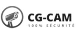 Com'etic agence digitale réalise le site Vitrine de CGCAM, installateur de dispositifs de videosurveillance. Nous créons des sites internet vitrines pour les TPE, artisans