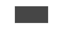 L'agence digitale Com'etic à Paris accompagne la fédération des dirigeants ommerciaux de france pour la refonte de son site sur Drupal -mission amoa web agile