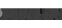 Com'etic accompagne en AMOA Web et production de vidéos Motion Faurecia, leader mondial de l'équipement automobile