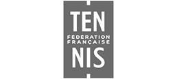 L'agence digitale Com'etic accompagne la FFT pour le déploiement d'un réseau social sportif privé dans les clubs de tennis des Hauts de Seine en ile de France