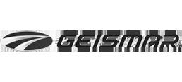 Com'etic accompagne Geismar, leader mondial de l'équipement ferroviaire en AMOA Web Agile pour la refonte de son site Internet