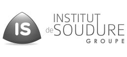 L'agence Com'etic accompagne l'Institut de soudure pour la création de son site Internet évènementiel