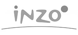 Com'etic agence digitale à Paris et Quimper a assuré l'AMOA Web pour le site extranet Inzo
