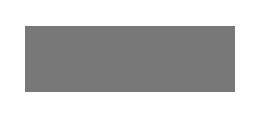 l'agence com'etic à Quimper réalise le site de l'hôtel quatre étoiles le Lodge Kerisper à La trinité sur mer. L'agence assure le référencement naturel de l'hôtel