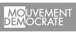 Com'etic a réalisé le site Internet de Campagne ainsi que les tracts et camapgne sur les réseaux sociaux de Christelle Carcone, élue Modem au Plessis Robinson