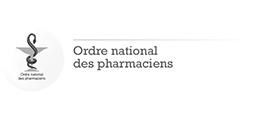 L'agence digitale Com'etic à Paris accompagne en formation digitale l'ordre National des pharmaciens