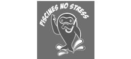 L'agence digitale Com'etic réalise le site Internet du concepteur de piscines et Spas à Royan, Piscines No Stress