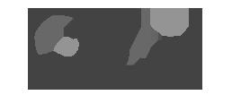 Com'etic accompagne L'Unis, 1e syndicat Immobilier en AMOA Web Agile pour la refonte de son site Internet