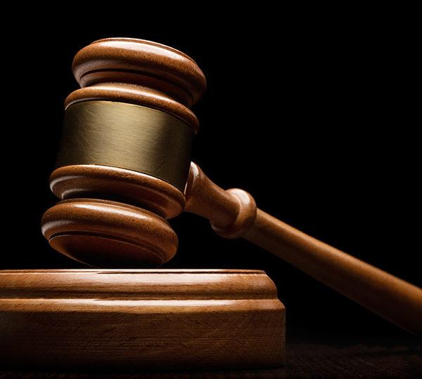 Com'etic a assuré la refonte du site monde du cabinet d'avocats DS Avocats, primé aux Trophes de la communication 2018